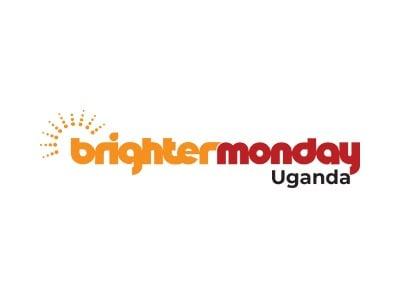 BM_Uganda