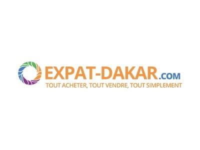 Expat Dakar