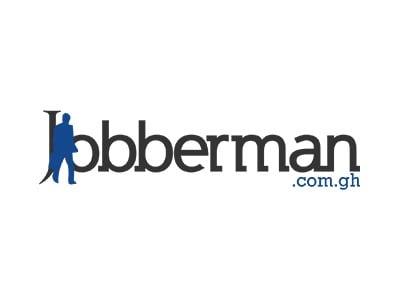Jobberman Ghana