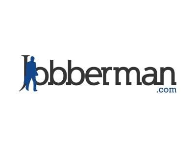 Jobberman Nigieria