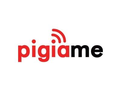 PigiaMe