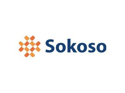 sokoso.co.ke